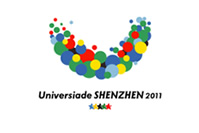 深圳2011年大學生夏(xia)季運動會貴金屬特許(xu)生產商