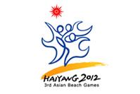 2012年海洋亞(ya)洲沙灘運動會特許(xu)經營